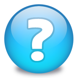 File Icon Question Png Catalyst